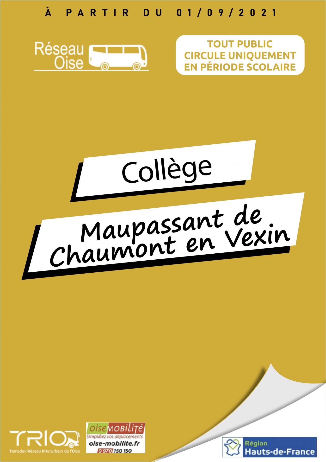 6105 college maupassant de chaumont en vexin1