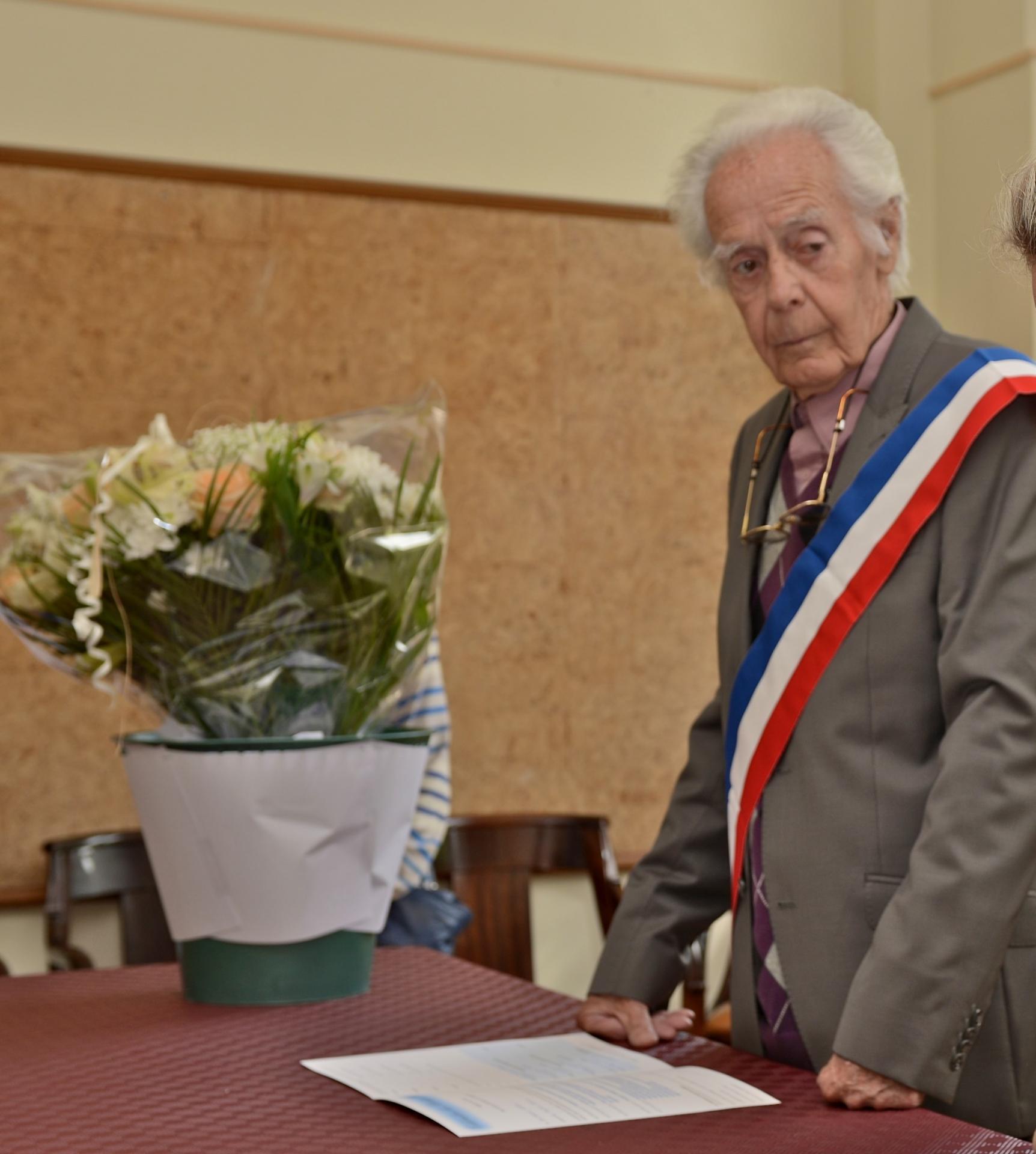 Jacques Bohère