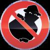 logo antivoleur