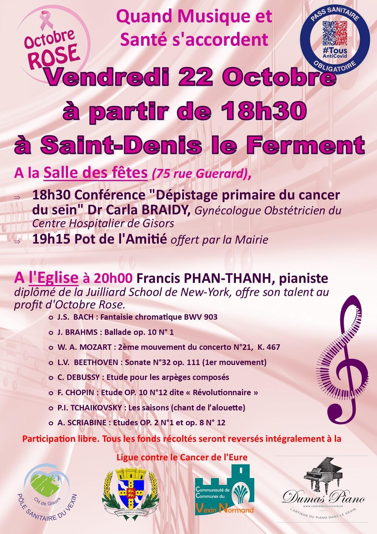 Recital piano v1 oct2021 2